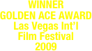 WINNER